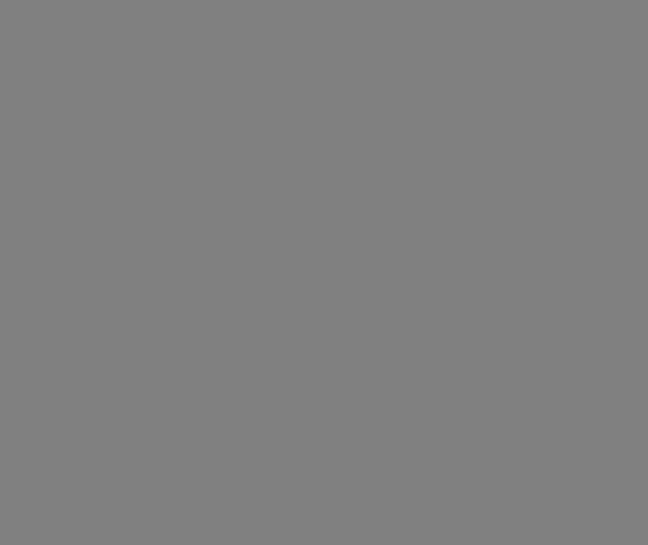 Pak, The Pixel, 2021. Продажа коллекции NFTs крипто-художника Pak на аукционе Sotheby's в апреле 2021 года принесла ему 1