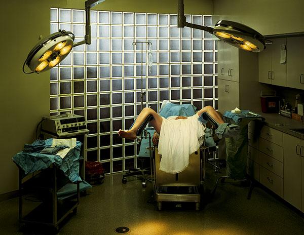 Taryn Simon, Hymenoplasty, Cosmetic Surgery, P.A., Fort Lauderdale, Florida