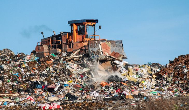 Источник: https://www.worldatlas.com/articles/largest-landfills-waste-sites-and-trash-dumps-in-the-world.html