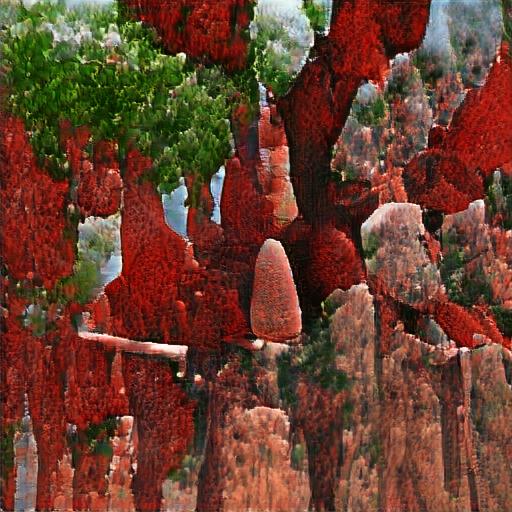 74. Каменные деревья, красные, заражение. Rock – алгоритмы, 43.18.94;