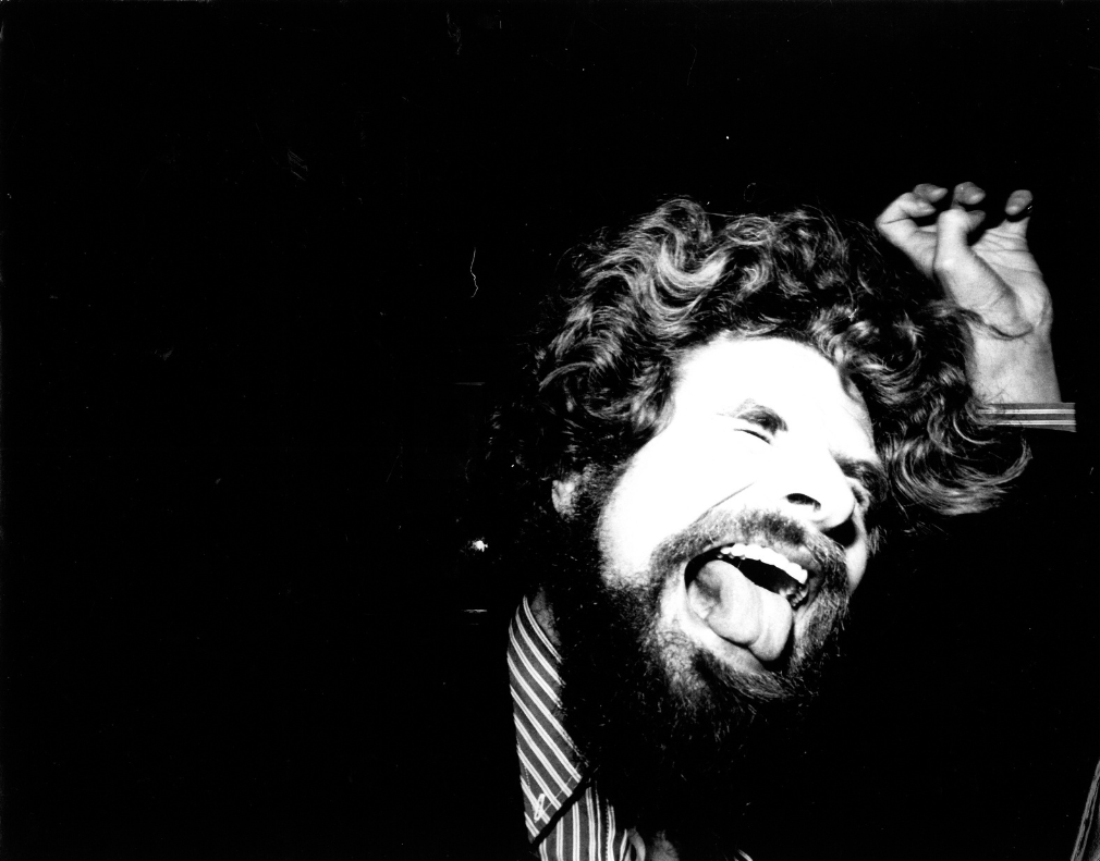 Х. Фихте, 1962. Фото Л. Мау. Источник:http://www.deutschefotothek.de