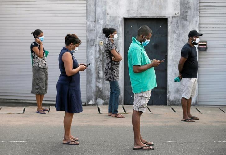 <a>REUTERS/Dinuka Liyanawatte</a>