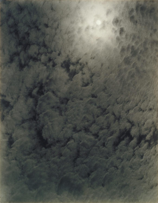 <a>Alfred Stieglitz, Equivalent, 1926</a>