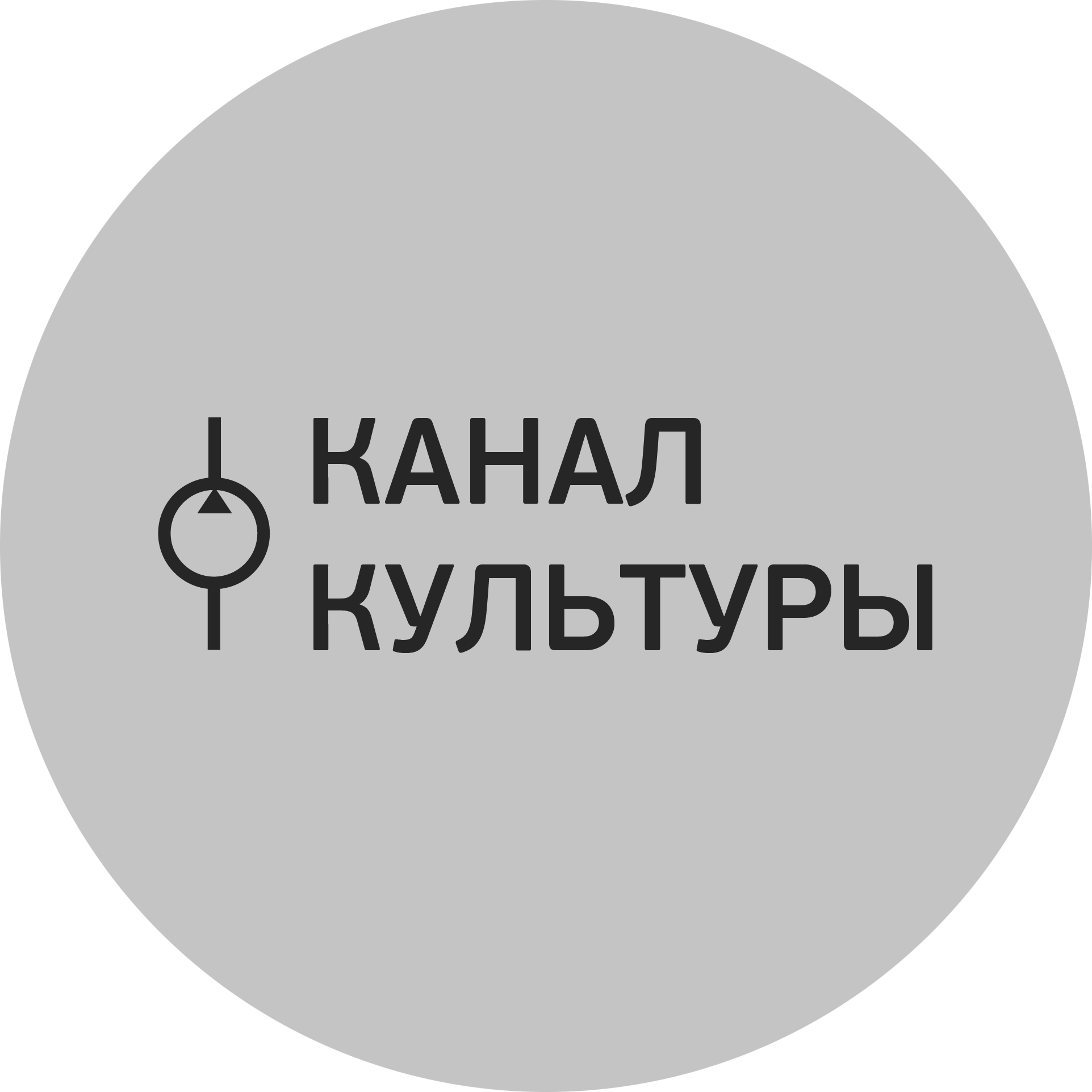 Логотип летнего кинотеатра