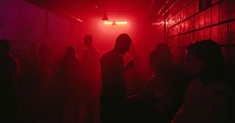 Фото: Alexander Popov / Unsplash.com