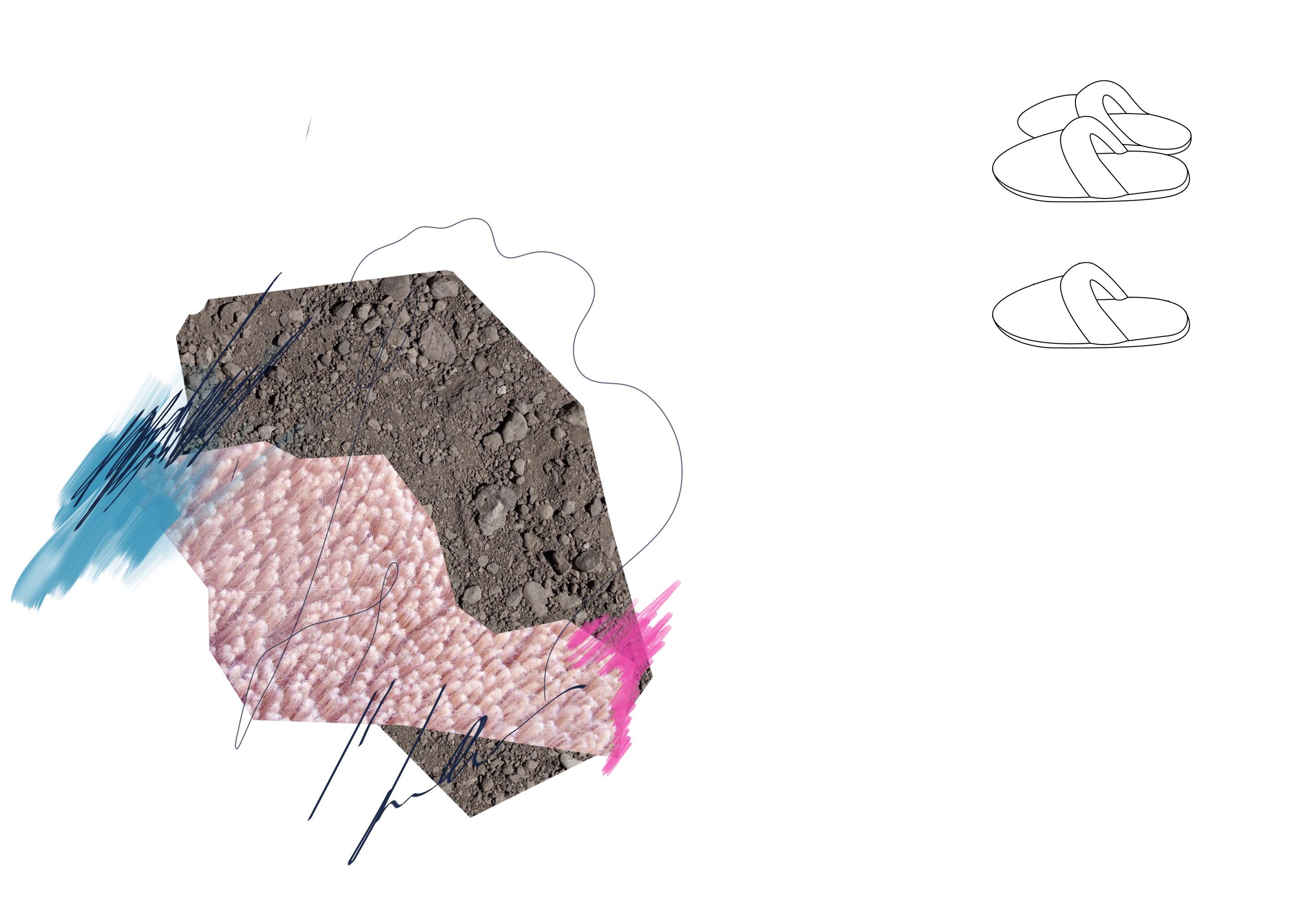 Иллюстрации – Лёля Нордик