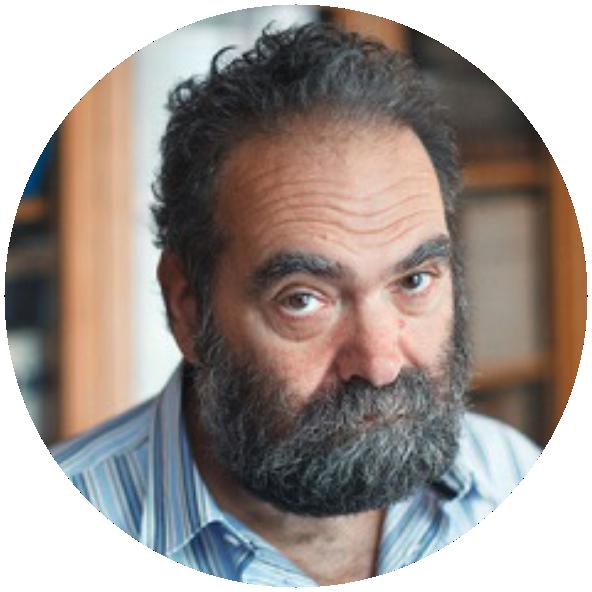 <i><b>Андрей Зорин</b>, профессор Оксфордского университета, профессор РАНХиГС, руководитель семинара и магистерской прог
