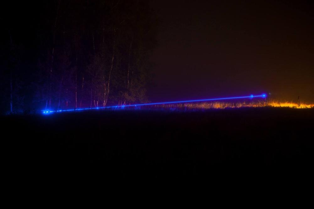 Сергей Прокофьев. «Объем в пространстве». 2015 Фото - Марина Рагозина