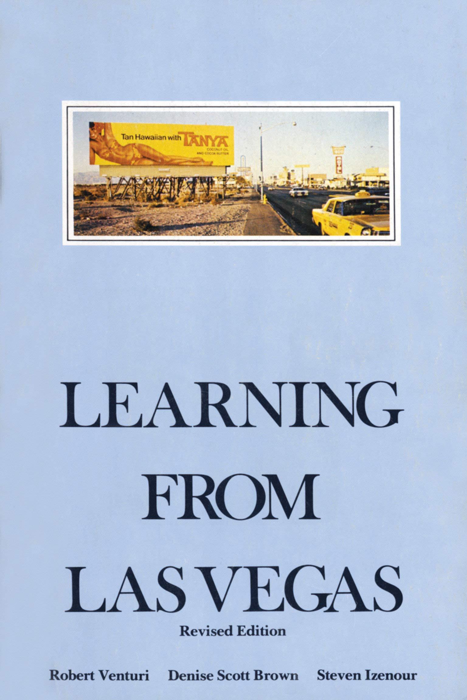 Обложка книги«Уроки Лас-Вегаса»