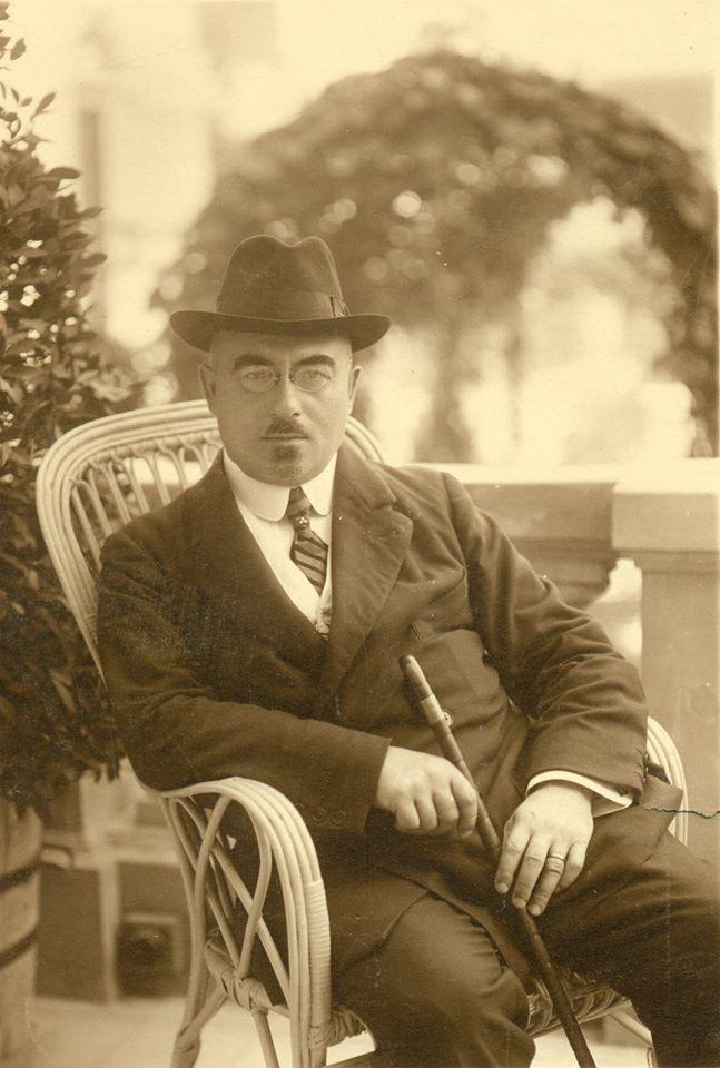 Alexander Khatisyan