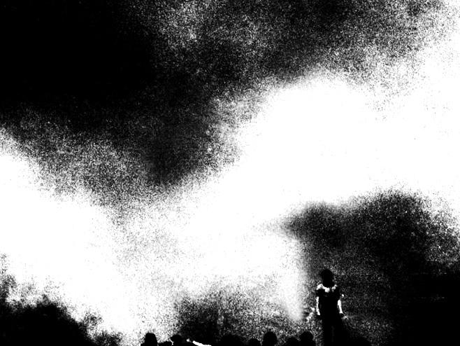 Иллюстрации Андрея Черкасова