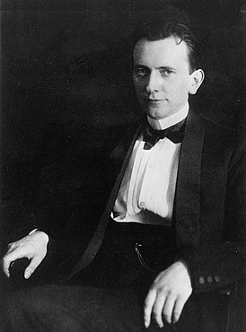 Карл Ясперс. 1883-1969 гг.