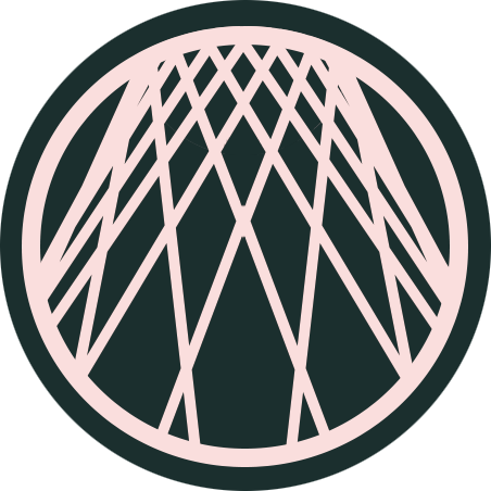 Логотип галереи
