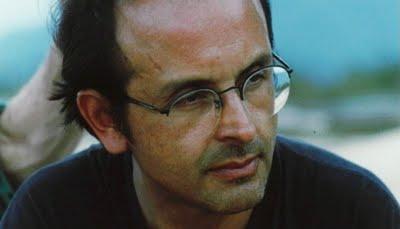 Франсиско Варела