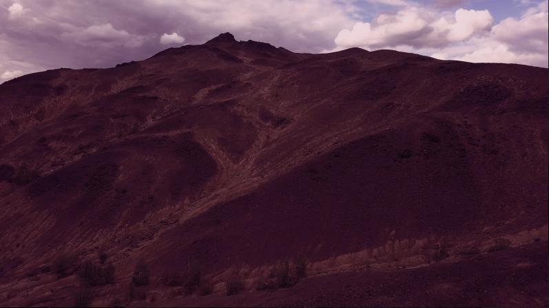 Кадр из фильма «Евразия»