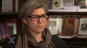 Анка Групинска