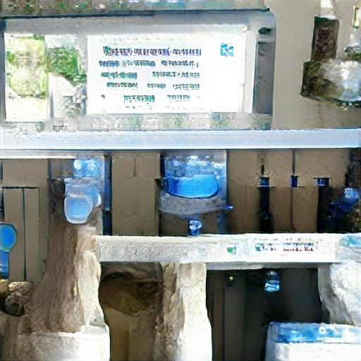 NAURATIVE, ETC. ПОКАЗАТЕЛЬ водоснабжение в центральном районе, 167